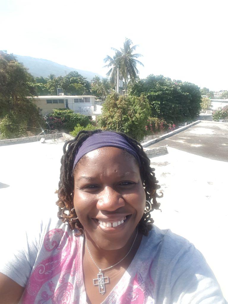 Mission Trip to Haiti - 2015