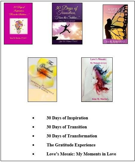 Kim's publications 2017
