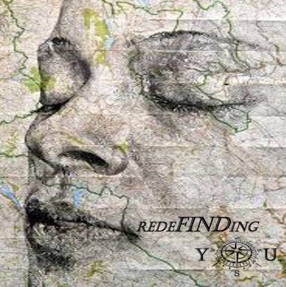 Redefinding You