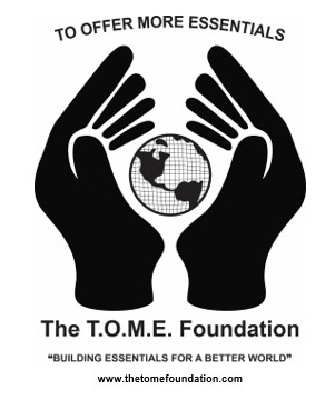 Foundation Member